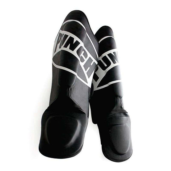 PUNCH SHIN GUARDS / PADS