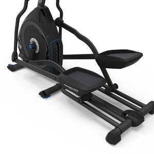 Nautilus E626 Elliptical Cross Trainer