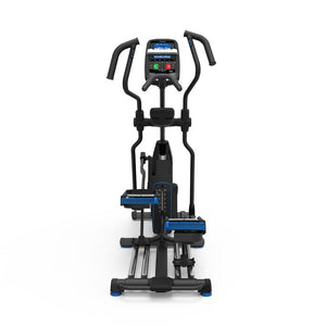 Nautilus Light Commercial E628 Series- Elliptical