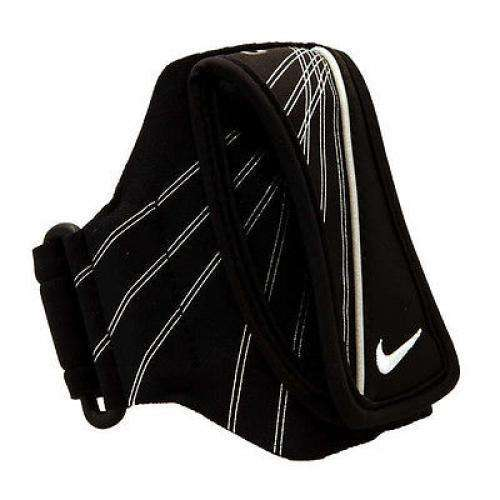 Nike Lightweight Running Arm Wallet