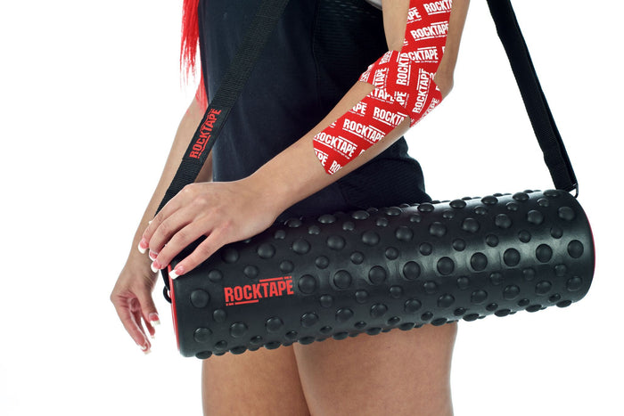 Rock N Roller - Massage Roller
