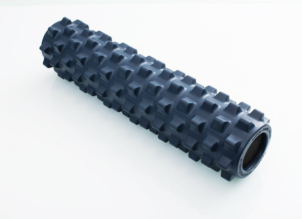 HCE rumble roller 77cm
