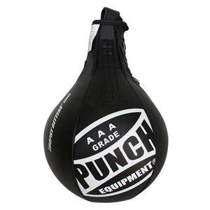 Punch Trophy Getters® Speed Ball