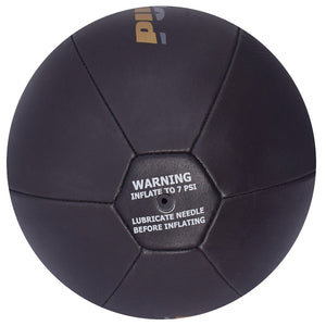 PUNCH URBAN® SPEED BALL