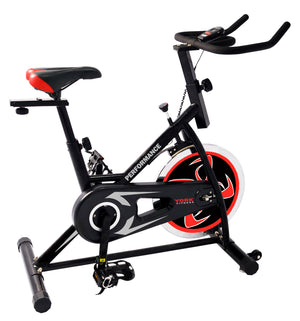 York Fitness Performance Speed Bike
