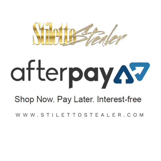 Stiletto Stealer Store