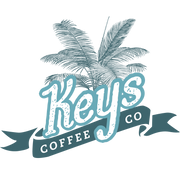 Keys Coffee