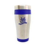 Keys Coffee Thermos/Tumbler