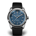 Automatic Chronometer Blue 39 mm