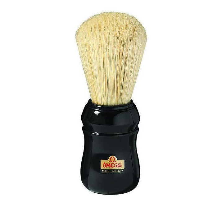 Omega 10049 Shaving Brush