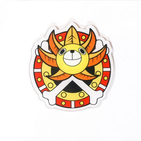 Anime Cartoon Fridge Magnets - Most Popular! (Tankensuru Japan)