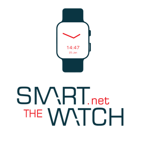 TheSmartWatch