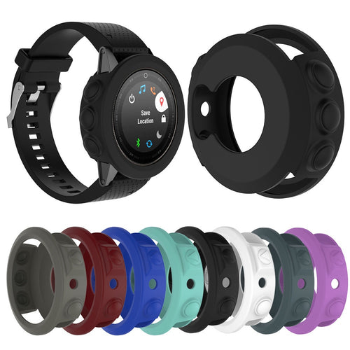 Fenix Wrist Band Case Protector Cover