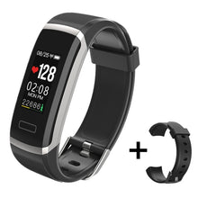 Load image into Gallery viewer, Sporty Activity Tracker Smartwatch