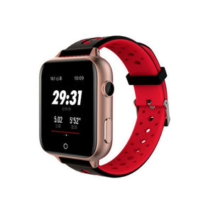 Smart Students GPRS Youngsters Smartwatch