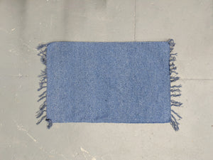 Handloomed Dog Rug