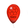 Blossom Party Balloons
