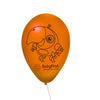 VocabuLarry Party Balloons