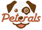 Peterals - Natural Mineral Rocks Preventing Grass Burn Patches From Dog Urine