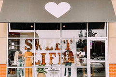 sweet-life-boutique-store-front