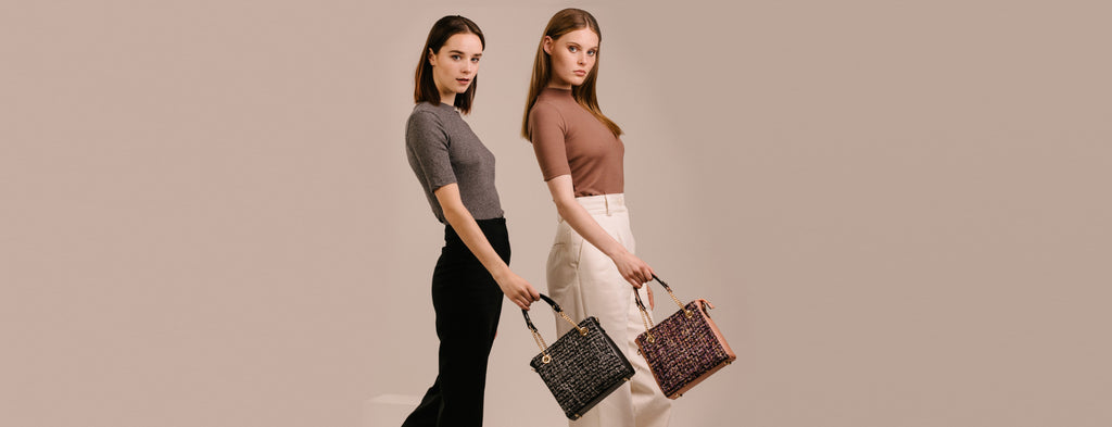 kinds of grace ethical fashion