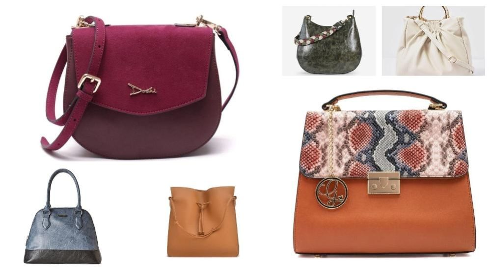 animal cruelty leather vegan handbags