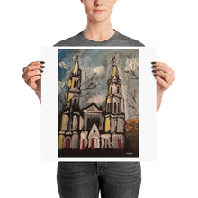 Load image into Gallery viewer, Churches