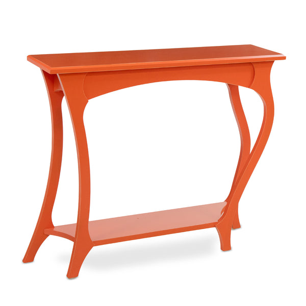 The Dancing Table - Graceful Entry Table