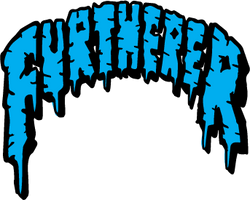 Furtherer Industries