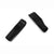 Prestacycle Tire Lever Bits – Pair