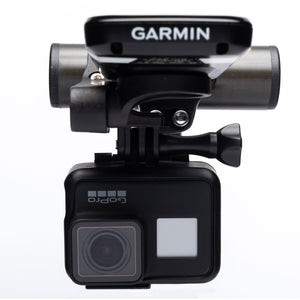 GARMIN COMPUTER & CAMERA/LIGHT MOUNT & ARM KIT