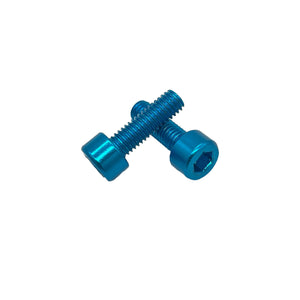 Water Bottle Cage Bolts
