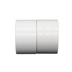 EverClear 12M Roll - Frame Protection Tape