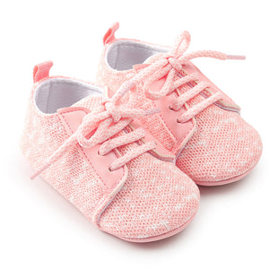 Baby Casual Chaussures