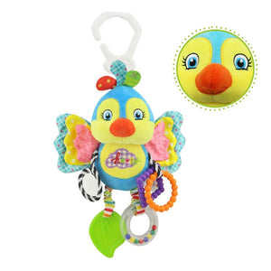 Baby Stroller Hanging Toy