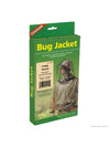 Coghlans Large Unisex Bug Jacket