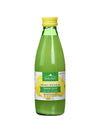 Earth's Choice Lemon Juice