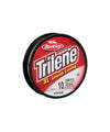 Berkley Trilene XL 10lb Clear Fishing Line