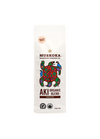 Muskoka Roastery Aki Organic Blend - WHOLE BEAN