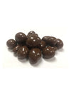 Cottage Country Pure Chocolate Peanuts