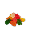 Cottage Country Gummy Bears