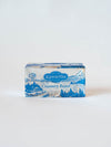 Kawartha Dairy Salted Butter 454 g