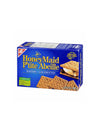 HoneyMaid Graham Crackers