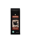 Muskoka Roastery Muskoa Maple (Ground)