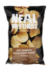 Neal Brothers Easy Rounders 300g