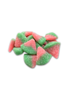 Cottage Country Sour Watermelon Slices