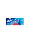Ziploc Medium Freezer Bags