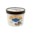 Kawartha Dairy Cookies & Cream Ice Cream 1.5L