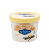 Kawartha Dairy French Vanilla Ice Cream 1.5L