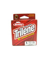 Berkley Trilene XL Fishing Line 8lb